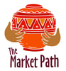 WELCOME TO THE MARKET PATH! 1265 S. Cleveland Massillon Rd Copley, Ohio 44321 330-258-9003